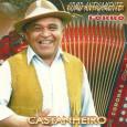Colaboração do sergipano Everaldo Santana. Coletânea composta principalmente por músicas dos LPs de 1973 e 1974. Castanheiro – Como Antigamente 2012 01 – Quero ver se o Forró presta (Juarez […]