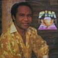 Já tinha visto o nome do Pim em autoria de músicas em discos de outros artistas. Gravado em Belém – PA. Reparem na contracapa que tem 3 faixas que não […]