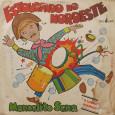 Colaboração do João Gabriel, de Niterói – RJ. Um raro disco do Manoelito Sena. Uma estética musical diferente, um balanço bem particular. Manoelito Sena – Estourando no nordeste 1982 – […]