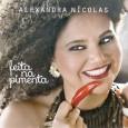 Colaboração da Alexandra Nícolas, de São Luiz – MA. Esse é o segundo disco dela. Repertório bem variado e dançante. Bom do começo ao fim. Participação especial de Zeca Baleiro […]