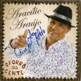 """Colaboração do Aracílio Araújo Recebi esse CD em mãos do próprio Aracílio. Perguntei a ele se podia publicar na internet e ele disse: """"Claro que sim!"""" Participações especiais de Flávio […]"""