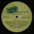 Mais um disco do Ivan Ferraz. Arranjos e direção musical de Camarão. Gravado em 16 canais, nos estúdios Rozemblit, em Recife – PE. Ivan Ferraz – Vamos forrofiá 1982 – […]