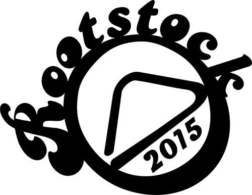 Logotipo_Rootstock 2015 pp