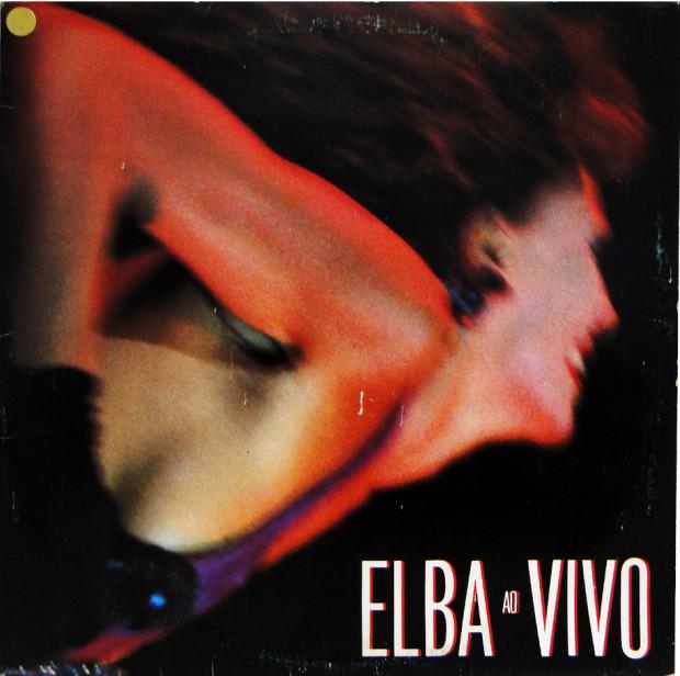 capa LP